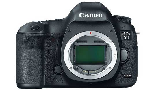 Canon-5D-mark-IV--Now-ready-for-testing