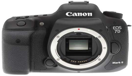Canon-EOS-7D-mark-II-firmware,-Digital-Photo-Professional,-EOS-Utility-and-Picture-Style-Editor-Update