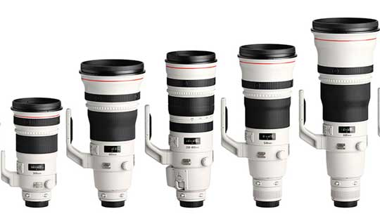Canon-will-manufacture-super-telephoto-lens-with-a-less-expensive-price--Rumor