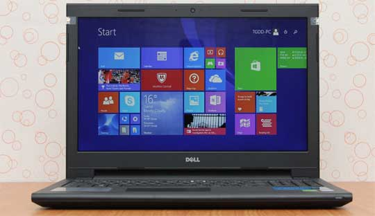 Dell-Inspiron-3543-Review