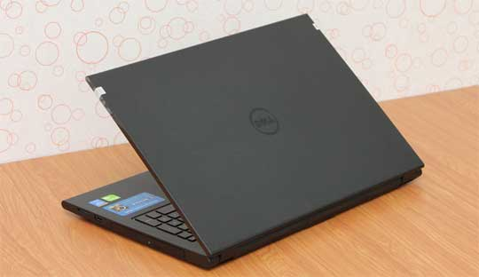 Dell-Inspiron-3543-Specifications