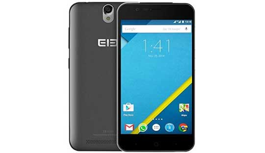 Elephone-P4000-4G-Smartphone-with-4400mAh-and-Android-5