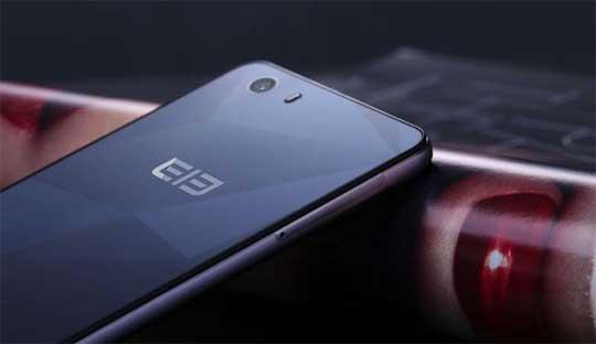 Elephone-S2-Plus