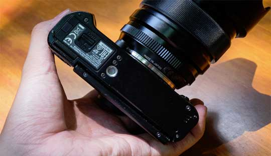 Fujifilm-X-T10-hands-on-review-