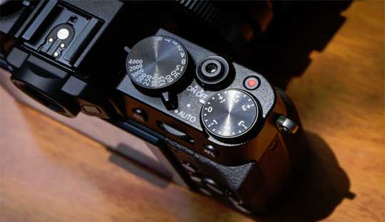 Fujifilm-X-T10-hands-on