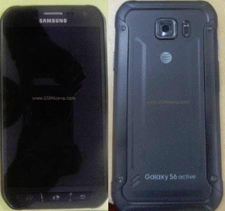 Galaxy-S6-Active-with-waterproof-body-and-3500-mAh-battery