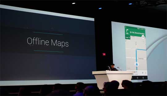 Google-Maps-Offline-introduced-at-Google-I_O-2015