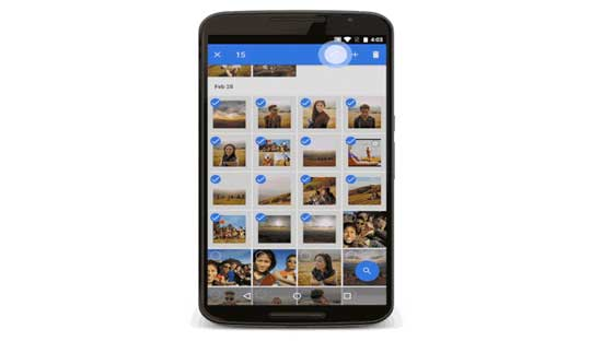 Google-Photos-Android-