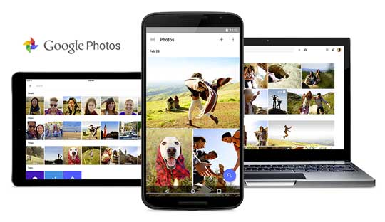 Google-Photos-with-unlimited-storage-for-Android,-iOS-and-Web