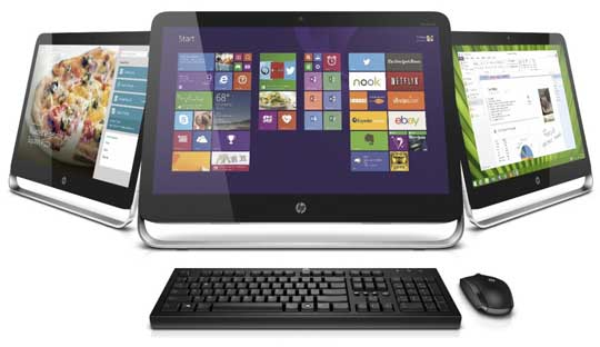 HP-Pavilion-All-in-One-PC