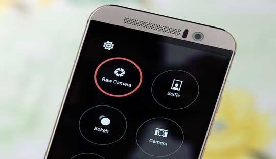 HTC-Camera-App-updated-with-RAW-camera-mode-for-HTC-One-M9