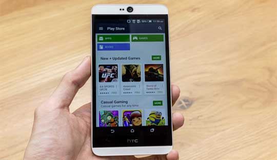 HTC-Desire-826-Dual-SIM-Review