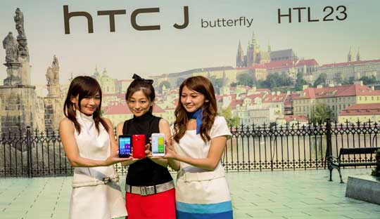 HTC-J-Butterfly-with-20