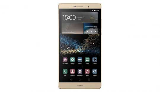 Huawei-P8-Max-Specifications-and-Price