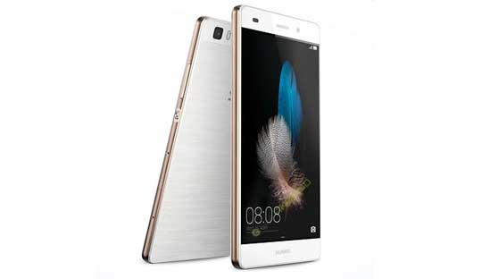 Huawei-P8-Specifications-and-Price