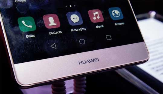 Huawei-P8-max-Price