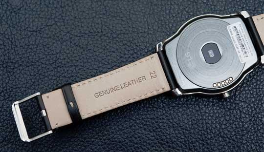 LG-G-Watch-Urbane-AndroidWear