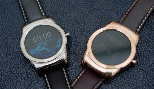 LG-G-Watch-Urbane--Most-luxurious-AndroidWear-Watch-Price-and-Specs