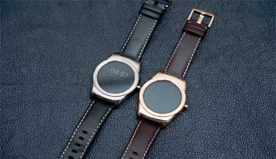 LG-G-Watch-Urbane-Price