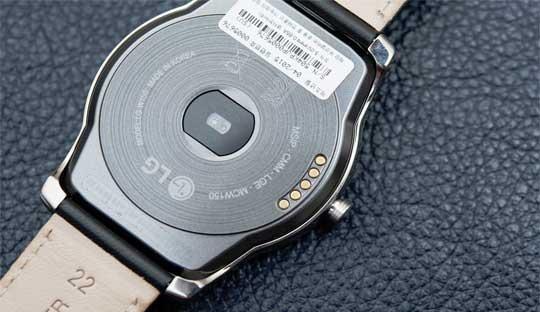 LG-G-Watch-Urbane-Specs