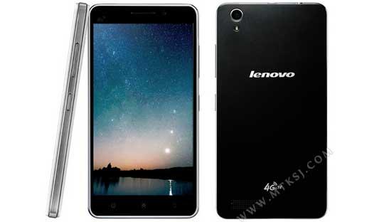 Lenovo-A3900-Price