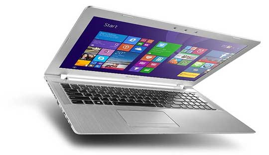 Lenovo-Ideapad-100,-Lenovo-Z41-and-Z51-laptops-with-3D-RealSense-Camera-Launched
