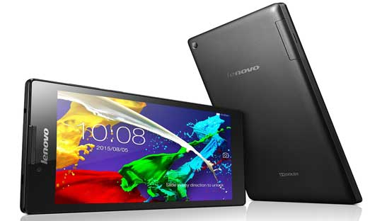 Lenovo-TAB-A-Series--Complete-entertainment-experience-on-a-Tablet