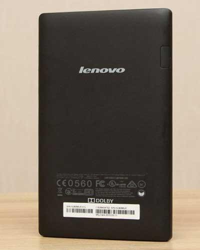 Lenovo-Tab-2-A7-10-Review