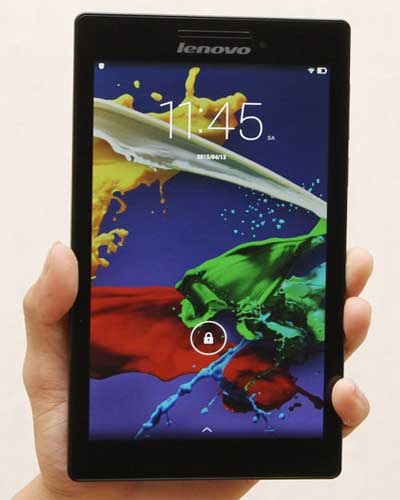 Lenovo-Tab-2-A7-10-Specifications
