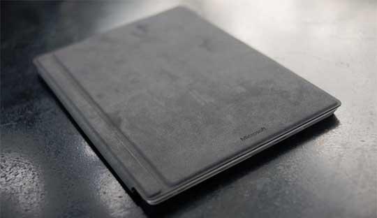 Microsoft-Surface-3-Price-