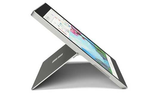 Microsoft-Surface-3-Price
