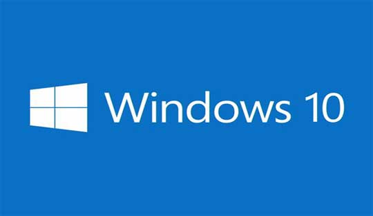 Microsoft-introduced-Windows-10-versions--Home-and-Pro-for-PC,-Mobile-for-Smartphone