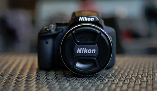 Nikon-Coolpix-P900-Specifications