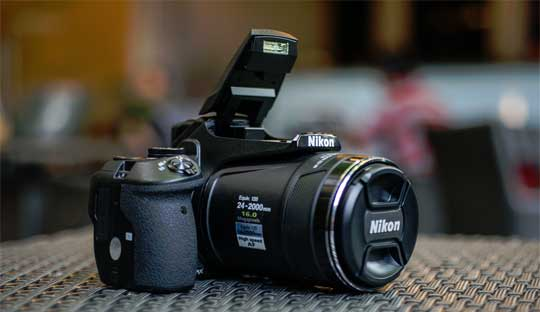 nikon p900 with 83x super zoom specifications and prices. Black Bedroom Furniture Sets. Home Design Ideas