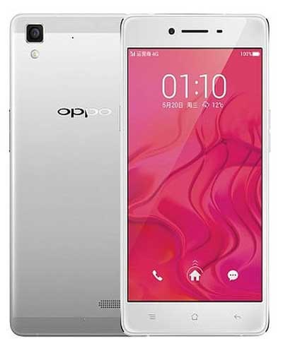 Oppo-R7-Specifications-
