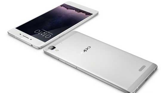 Oppo-R7-Specifications