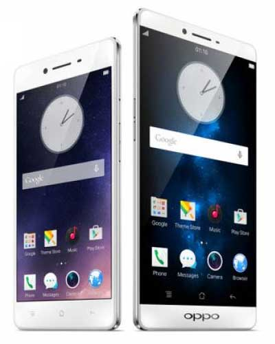 Oppo-R7-and-Oppo-R7-Plus-launch
