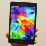 Samsung Galaxy Tab A 8.0 Review: Best Entertainment Tablet