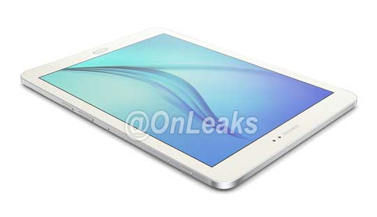 Samsung-Galaxy-Tab-S2-specifications