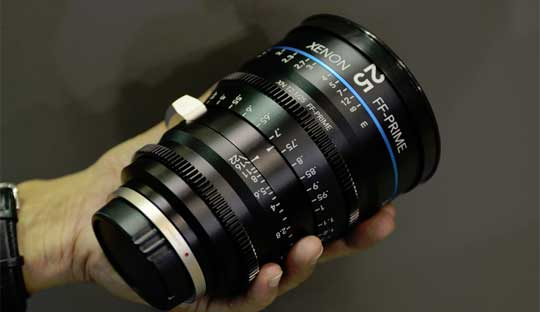 Schneider-Xenon-FF-Prime-T2.1-Lens-Features,-Specs-and-Price