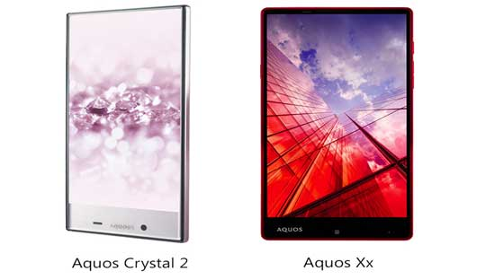 Sharp-Aquos-Crystal-2-and-Sharp-Aquos-Xx--Ultrathin-Smartphones-with-Large-Display-and-Powerful-SoC