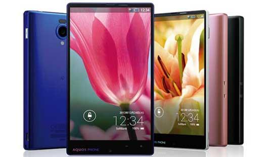 Sharp-Aquos-Zeta-SH-03G-Smartphone-with-Super-Slow-Motion-Technology