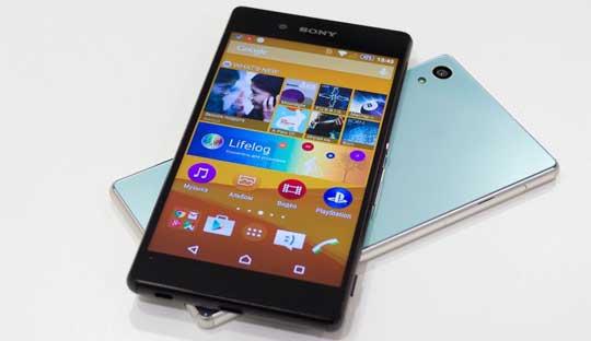 Sony-Xperia-Z3-+-Price