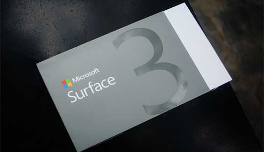 The-Box-of-the-Surface-3-is-very-small-and-thin