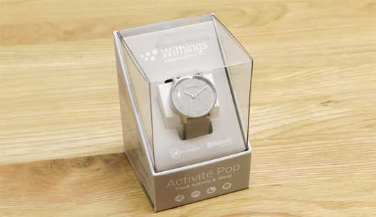 The-Withings-Activite-Pop-Hands-on--Luxrious-Wrist-Watch-with-Health-Monitoring-Features