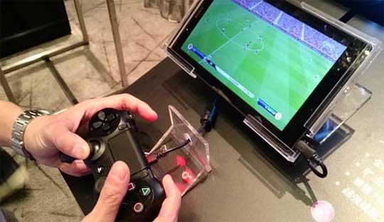 Top-5-best-gaming-tablet