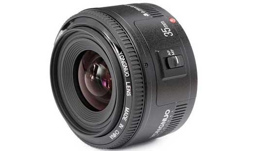 Yongnuo-Lens-for-Canon-EF-EOS-Camera