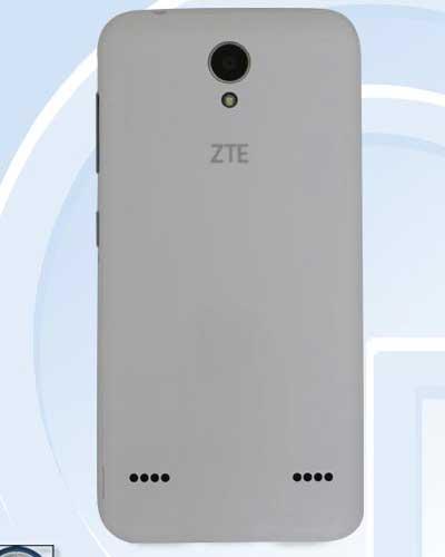 ZTE-Q806T