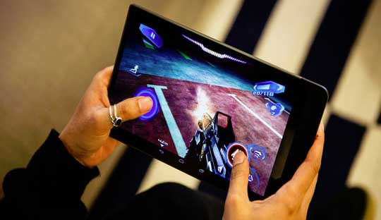 best-gaming-tablet-today