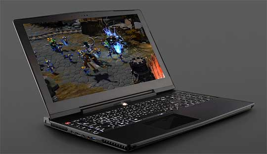 Aorus-gaming-laptops-X7-Pro-SYNC